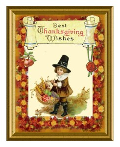 HMDThanksgiving Duo Card Style Card Style 3th-Vintage Pilgrim Boy_edited-1