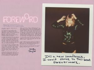 taylor-swift-1989-album-booklet_4
