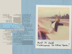 taylor-swift-1989-album-booklet_5