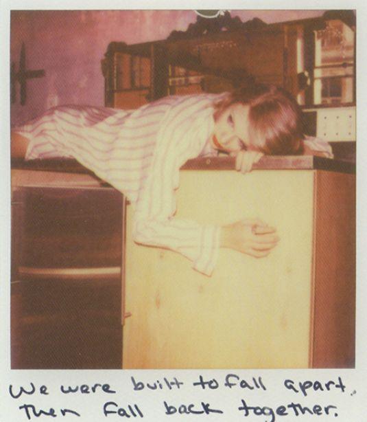 Ryan Adams album)