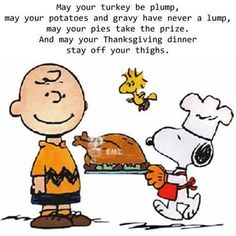thanksgiving_quotes_9