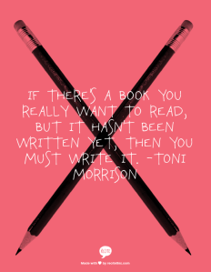 recite-this-writing-toni-morrison-quote