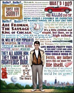 Quote-Ferris-Bueller-Poster