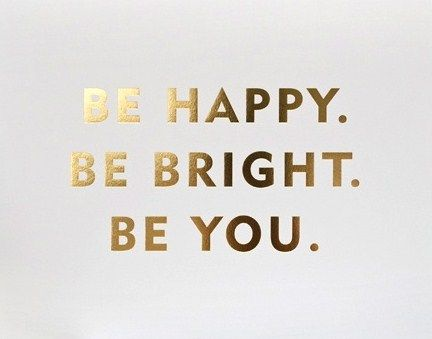 41e7b2b429b58eaa218f8d1a3ee4440a--shine-quotes-shine-bright-quotes